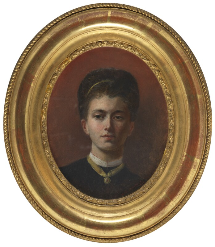Elizabeth Southerden Thompson, Lady Butler. La pintora de batallas